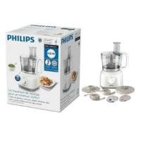 Food Processor Philips HR-7627