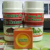 Obat Sipilis - Obat Gejala Sipilis - Obat Kelamin Gatal & Luka Herbal