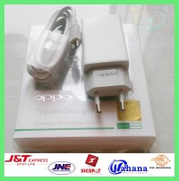 ORIGINAL Charger Hp Oppo Realme Casan Carger Real me 2 Pro C1 N1 R1 F3