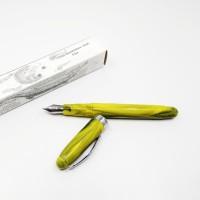 Fountain Pen Noodler's Ahab Flex Pen