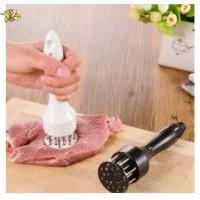 Alat pelunak daging / meat tenderizer