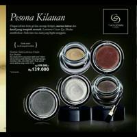giordani gold luminous cream eye shadow | eye shadow original