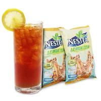 Nestea Lemontea Nestle Pro 1kg