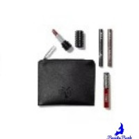 Kat Von D Beauty Addiction Sephora Beauty Insider Set