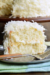 Betty Crocker Super Moist White Cake Mix Kue Putih Wedding Instant
