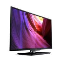 TV LED PHILIPS 32 Inch Tipe 32PHA4100 FREE BRACKET TV