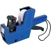 Keyide Alat Label Harga Price Labeller Machine Coding - MX-5500 - Mu