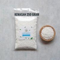 shirataki beras 250 gram / shirataki konnyaku rice