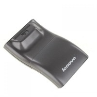Lenovo Wireless Laser Mouse - N70 Berkualitas