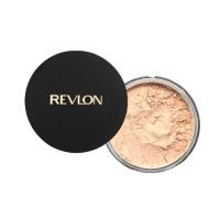 Revlon Touch & Glow Face Powder - Creamy Peach [24 g]