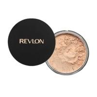 Revlon Touch & Glow Face Powder - Creamy Ivory [24 g]