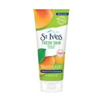 St Ives Apricot Scrub Fresh Skin 170g