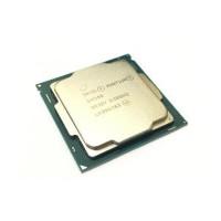 UNIK Intel Pentium G4560 BOX 3 5Ghz Cache 3MB Socket 1151 KA Limited