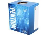 Jual Intel Pentium G4560 BOX 3 5Ghz Cache 3MB Socket 1151 KA Limited