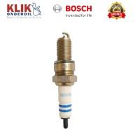 Busi Sepeda Motor XR5DI30 Bosch Iridium - 242145002