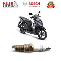 Bosch Busi Sepeda Motor Honda Vario 110 UHR3CC - u/ Motor Matic