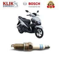 Bosch Busi Sepeda Motor Yamaha Mio U4AC - 0241050005