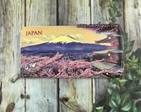 DOMPET SOUVENIR JAPAN JEPANG