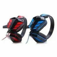 Rexus F22 - eSport Gaming Headset Rexus - REX-F22