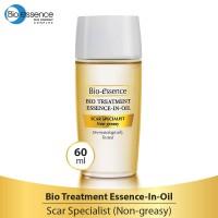 Bio-essence Bio Treatment Essence in Oil 60mL