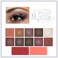 madame gie sensuous drama queen eye shadow