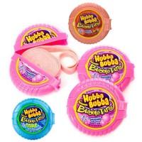 Hubba Bubba Bubble Tape - Bubble Gum - Permen karet