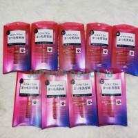 Angfa Eyelash serum