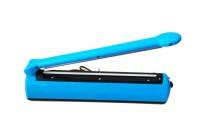 Impulse sealer mesin 30 cm / las plastik / Mesin Press / Alat Press