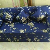 sofa bed 200/120/20