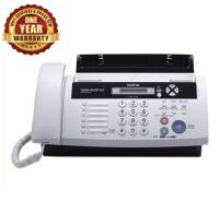 MURAH !! Mesin Fax Brother-878 / Brother Fax 878 ORIGINAL GARANSI