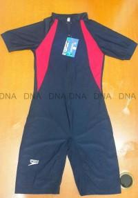 Eksklusif Baju Renang Diving Speedo Import - High Quality (Spandex +