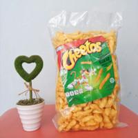 Cheetos rasa jagung bakar snack kiloan snack indofood cemilan kiloan