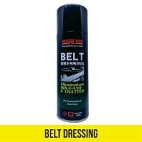 SR15 SR15 BELT DRESSING