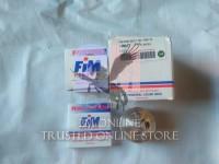 PISTONKIT MODIFIKASI MIO DOME BORE UP OS STD -150 FIM IZUMI FIM47