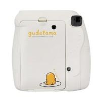 Fujifilm Instax Mini 8 Gudetama