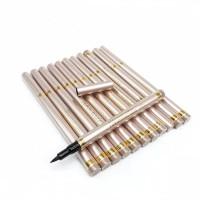Liquid Eyeliner Pen Waterproof By NAKED