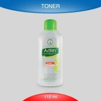Acnes Natural Care Oil Control Toner 100 ml