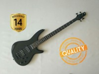 Gitar Bass listrik Ibanez Soundgear SDGR Murah
