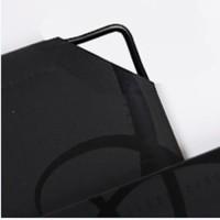 Dijual Magic Wardrobe Lemari Baju Plastik DIY 12 Pintu Berkualitas