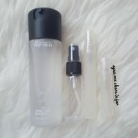 share 5 ml MAC PREP + PRIME FIX + setting spray