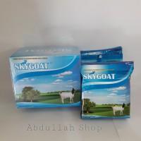 Sky Goat Susu Kambing Etawa Bubuk Full Cream