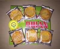 [isi 50pcs] Pie Susu Dhian Enak&Lezat