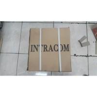 Kabel CCTV RG59 Coaxial + POWER Grade A Merk Intracom Limited