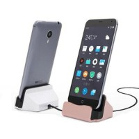 New Promo Buy 1 Get 1 Free ! Usb Charger Stand Dock Station For An