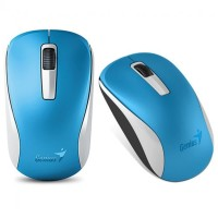 Genius NX-7005 Optical Mouse Wireless