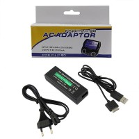 Charger PSP GO (AC Adaptor)
