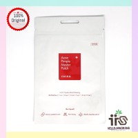 COSRX - Acne Pimple Master Patch 24 Patches