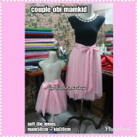 rok tutu obi couple mam55+ kid30 soft tile