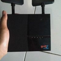 bolt modem bekas
