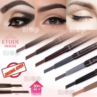 Etude House Drawing Eye Brow Pencil New longer 36mm 0.25g ORIGINAL